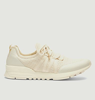 Michel Sneakers