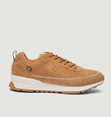 Sneakers Adel