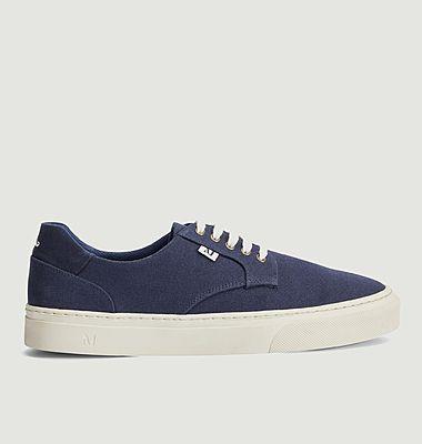 Sneakers Alexandre