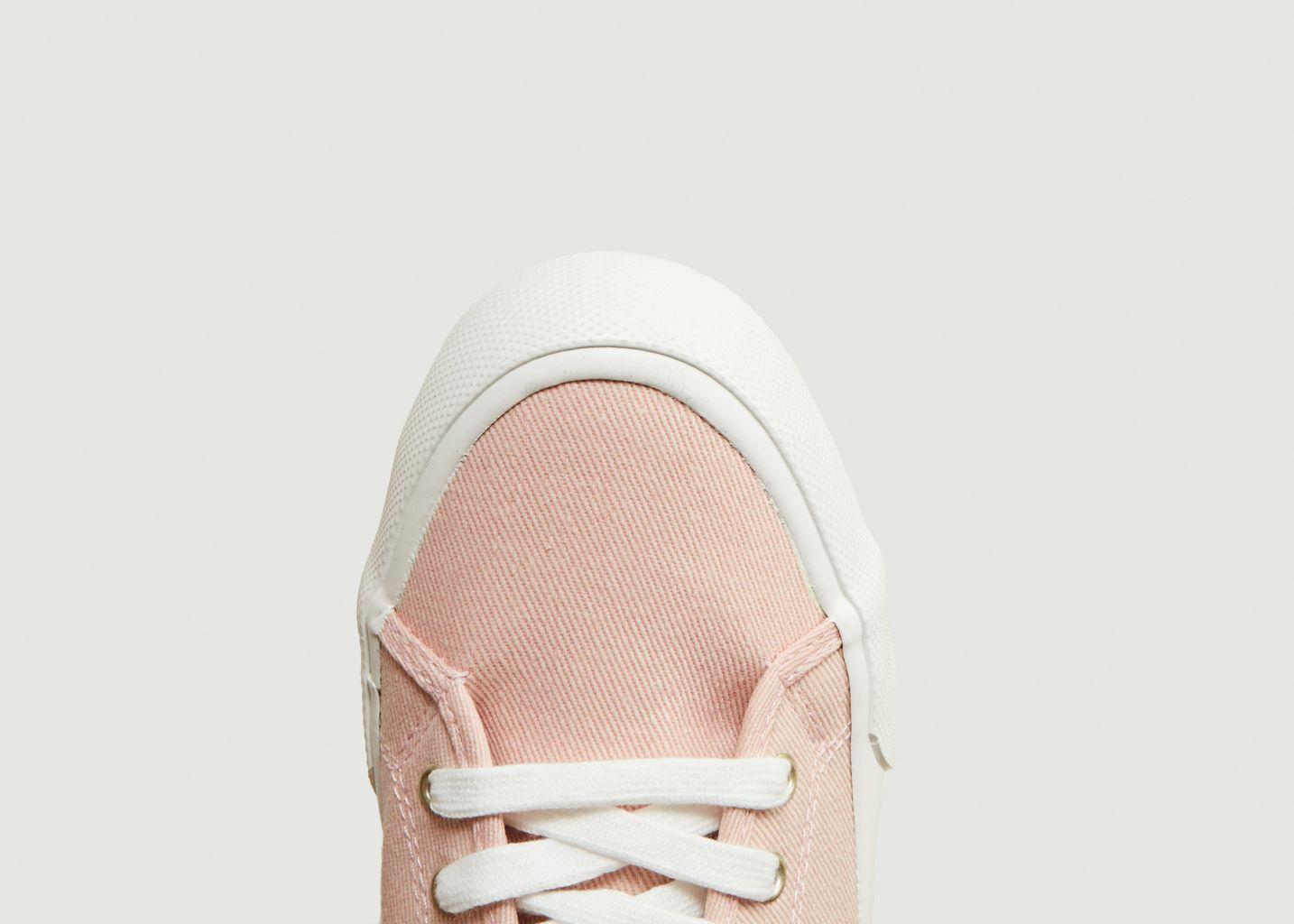 Henriette Sneakers - M. Moustache