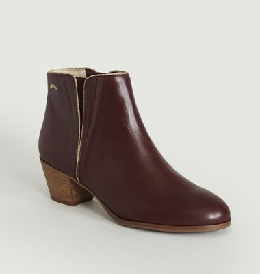 Chelsea Boots Jeanne