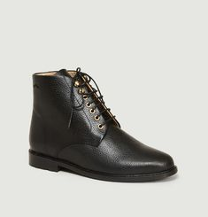 Boots Lucienne