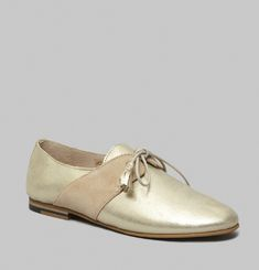 Martine Derbies