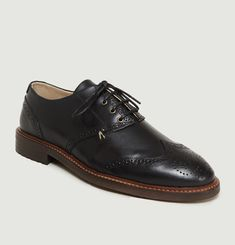 Derbies Louis