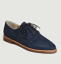 Derbies Laurette