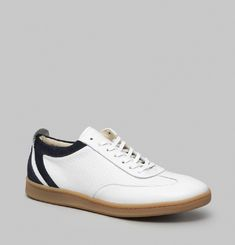 Roger Trainers