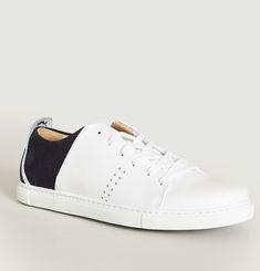Sneakers Renée