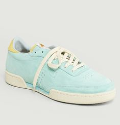 Sneakers Anatole