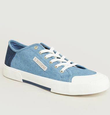 Sneakers Henri