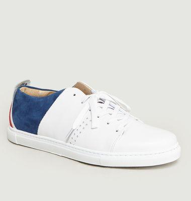 Sneakers René