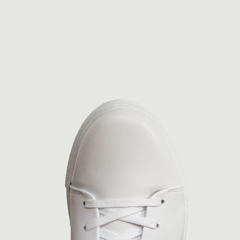 Sneakers René - M. Moustache