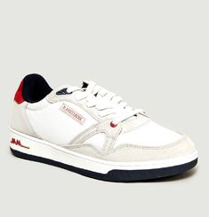Paul Trainers