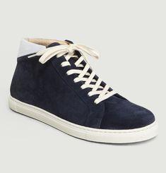 Sneakers Richard