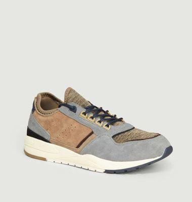 Sneakers De Running Basile