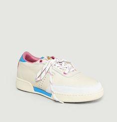 Sneakers Anne