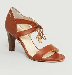 Daphné Sandals