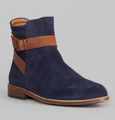 Boots Georges