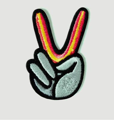 V for Victory Patch