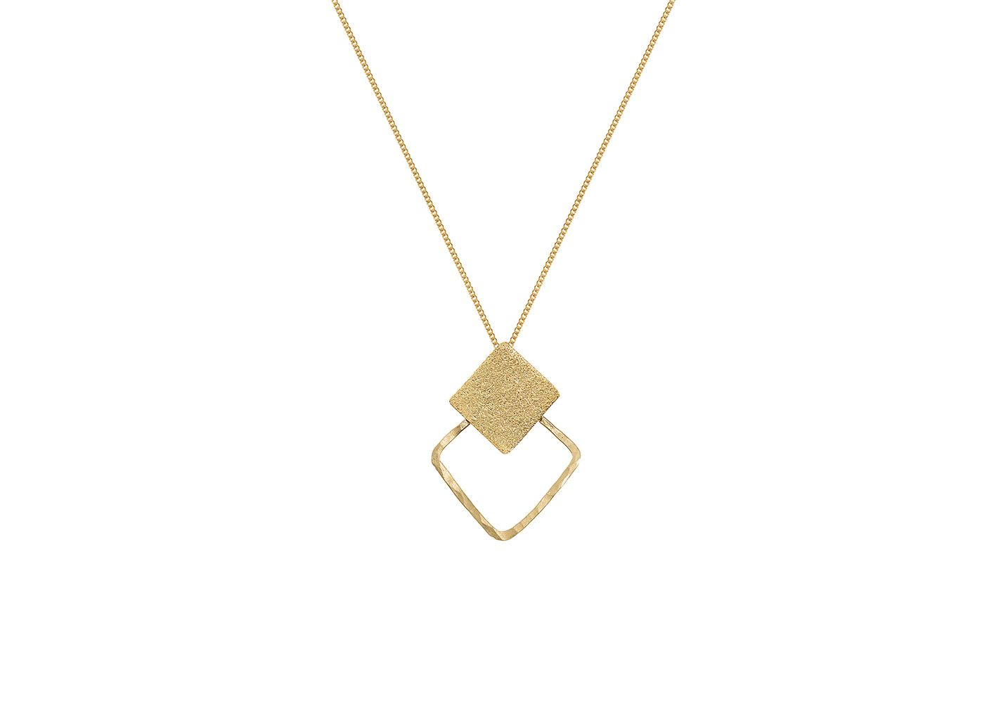 Summit Necklace - Magali Paris