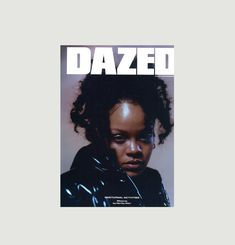Magazine Dazed and Confused