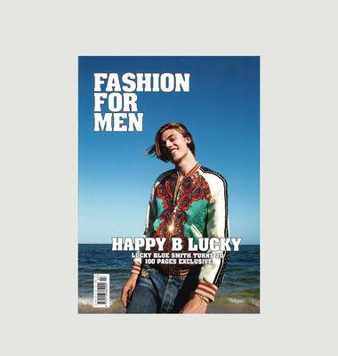 FASHION FOR MEN HS3