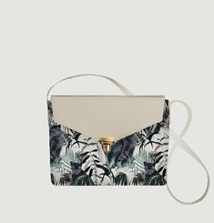 Jungle 18 Handbag