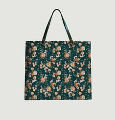 Shopper Bag L