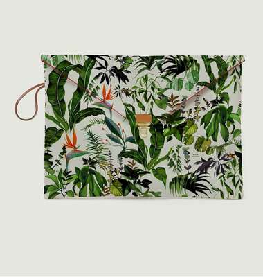 Pochette Macbook 11