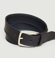 Authentic Belt