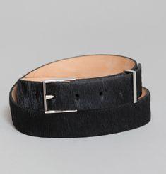 Pony Belt
