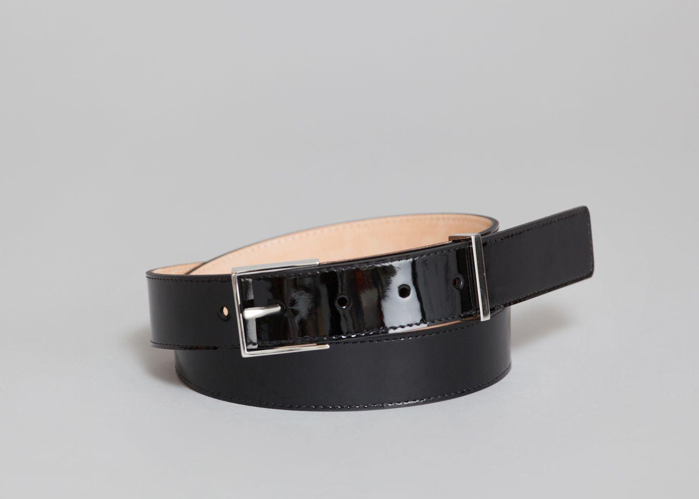 af61df65711c ceinture fine vernie noire femme,ceinture fine cuir femme,ceinture homme  fine pas cher