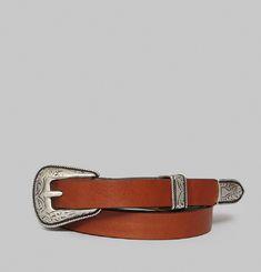 912001A Belt