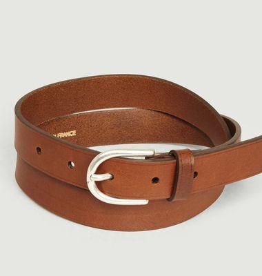 Single Prong Belt