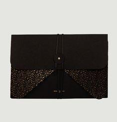 Pochette Fold