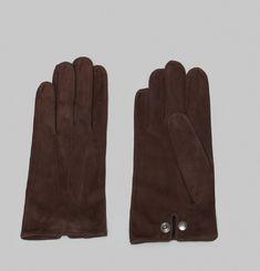HI7 Gloves