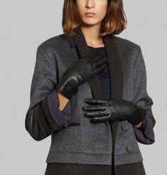 F 105 S Gloves