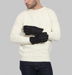 H250 Gloves