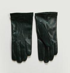 H17 Gloves