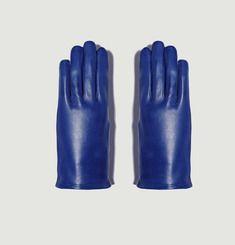 F 100 DS Gloves