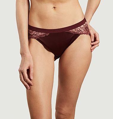 Shade panties