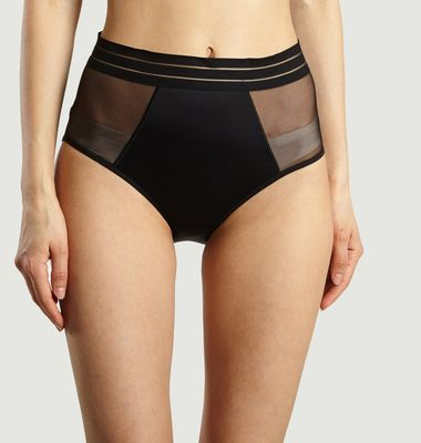 NuFit Knickers