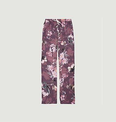 Pantalon pyjama Nufit Garden