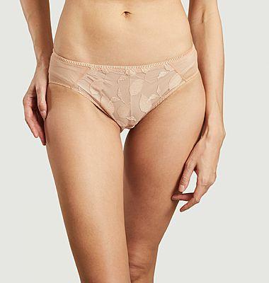 Valse low-cut panties