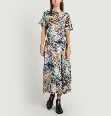 Gils Dress