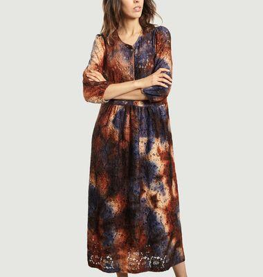 Gelly Dress