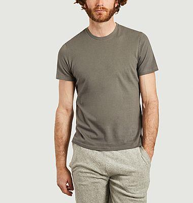 T-shirt en coton Julien