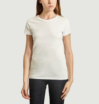 T-Shirt En Coton Jamie