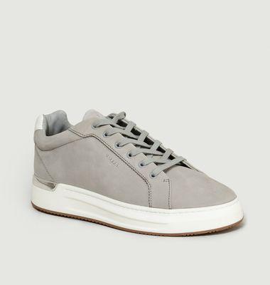 Sneakers GRFTR