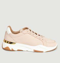 Sneakers Kingsland