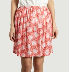 Liberty Alice Skirt